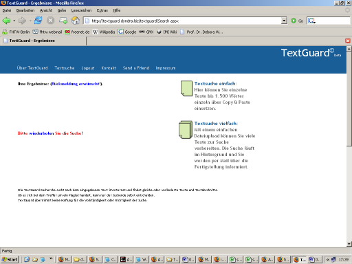 textguard-kein-plagiat.png